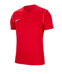 ESV Wels Trainingsshirt