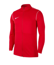 ESV Wels Trainingsjacke