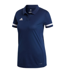 Skiklub Damen Polo