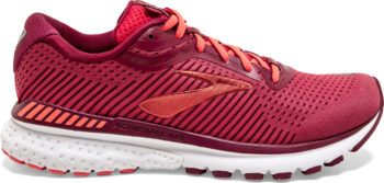 Brooks Adrenaline GTS 20 Damen