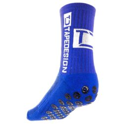 Union Thalheim TAPEDESIGN Fußballsocken