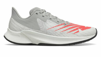 New Balance Fuelcell Prism Damen