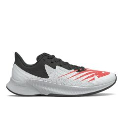 New Balance Fuelcell Prism Herren