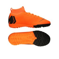 Nike Jr. Mercurial Superfly 6 Academy GS TF Turfschuh