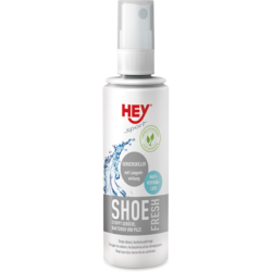 Hey Sport Shoe Fresh, 100ml