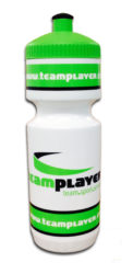 Teamplayer Trinkflasche